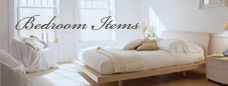 bedroom_items